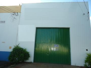 Barretos America Comercial Locacao R$ 2.500,00 1 Dormitorio  Area do terreno 396.00m2 Area construida 168.00m2