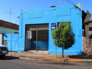 Alugar Comercial / Barracão em Barretos. apenas R$ 909,81