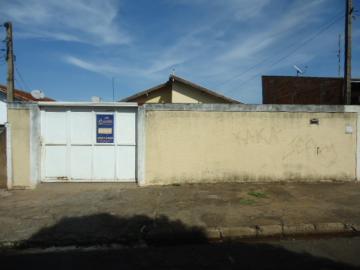 Casa / Padrão em Barretos , Comprar por R$110.000,00