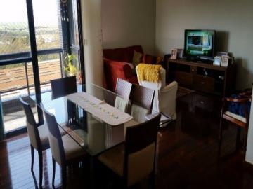 Alugar Apartamento / Padrão em Barretos. apenas R$ 650.000,00