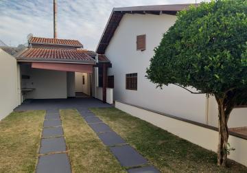 Alugar Casa / Padrão em Barretos R$ 3.000,00 - Foto 3