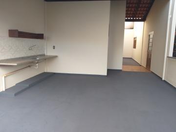 Alugar Casa / Padrão em Barretos R$ 3.000,00 - Foto 4