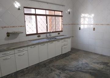 Alugar Casa / Padrão em Barretos R$ 3.000,00 - Foto 7