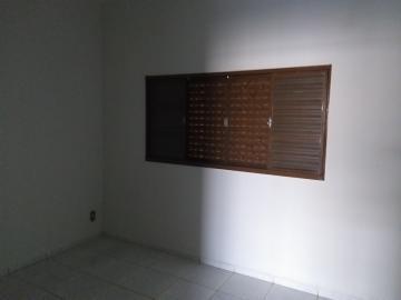 Alugar Casa / Padrão em Barretos R$ 3.000,00 - Foto 10