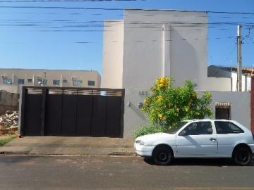 Alugar Apartamento / Padrão em Barretos. apenas R$ 850.000,00