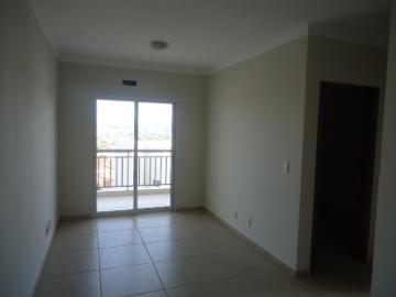 Alugar Apartamento / Padrão em Barretos. apenas R$ 1.708,85