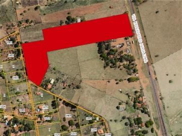Barretos Jardim Caicara Area Venda R$5.500.000,00  Area do terreno 52589.77m2