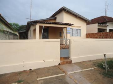 Casa / Padrão em Barretos , Comprar por R$180.000,00