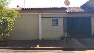 Casa / Padrão em Barretos , Comprar por R$200.000,00