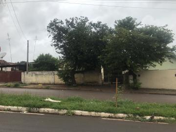 Casa / Padrão em Barretos , Comprar por R$230.000,00