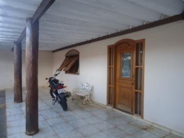 Comprar Casa / Padrão em Barretos R$ 280.000,00 - Foto 2