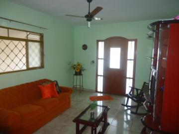 Comprar Casa / Padrão em Barretos R$ 280.000,00 - Foto 3