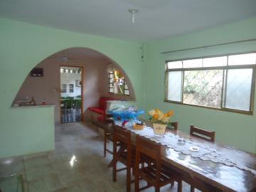 Comprar Casa / Padrão em Barretos R$ 280.000,00 - Foto 6