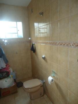 Comprar Casa / Padrão em Barretos R$ 280.000,00 - Foto 8