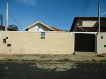 Alugar Casa / Padrão em Barretos. apenas R$ 315.000,00