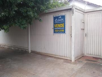 Comprar Casa / Padrão em Barretos. apenas R$ 280.000,00