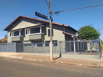 Barretos Primavera Casa Locacao R$ 3.500,00 3 Dormitorios 2 Vagas Area do terreno 275.00m2 Area construida 10.00m2
