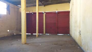 Alugar Comercial / Ponto Comercial em Barretos. apenas R$ 3.900,00