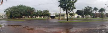 Alugar Comercial / Barracão em Barretos. apenas R$ 3.000.000,00