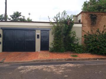 Barretos America Casa Locacao R$ 2.700,00 3 Dormitorios 2 Vagas Area do terreno 10.00m2 Area construida 10.00m2