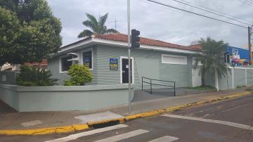 Barretos Centro comercial Locacao R$ 4.300,00