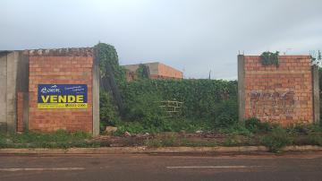 Alugar Terreno / Padrão em Barretos. apenas R$ 220.000,00