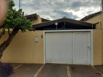 Casa / Padrão em Barretos , Comprar por R$380.000,00