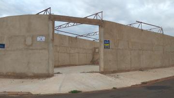 Alugar Comercial / Barracão em Barretos. apenas R$ 300.000,00