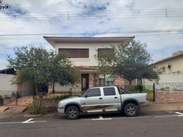 Barretos Centro Casa Locacao R$ 4.000,00 3 Dormitorios 2 Vagas Area do terreno 533.00m2