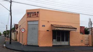 Comercial / Salão em Barretos , Comprar por R$220.000,00