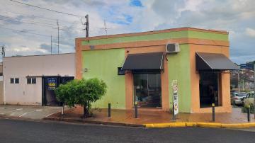 Comercial / Salão em Barretos , Comprar por R$450.000,00