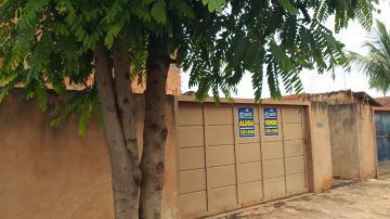 Casa / Padrão em Barretos , Comprar por R$355.000,00