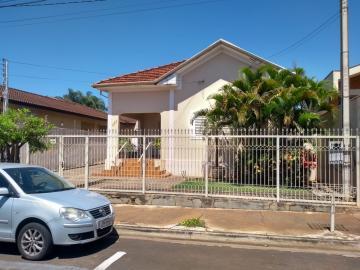 Casa / Padrão em Barretos , Comprar por R$630.000,00