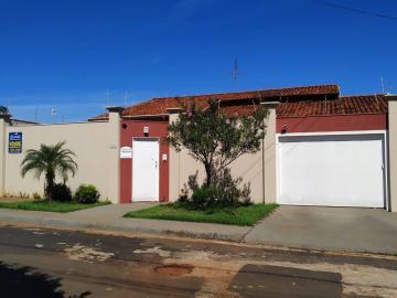 Casa / Padrão em Barretos , Comprar por R$750.000,00