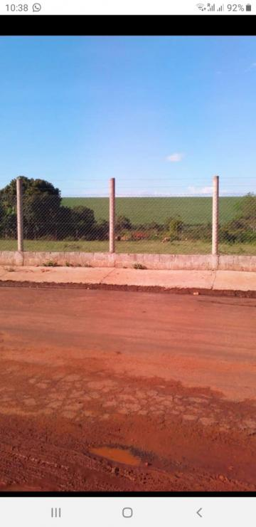 Terreno / Padrão em Caieiras