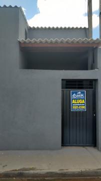 Apartamento / Casas em Barretos