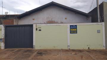 Casa / Padrão em Barretos , Comprar por R$265.000,00