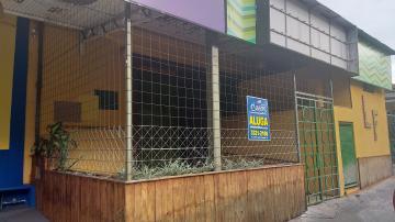 Comercial / Salão em Barretos