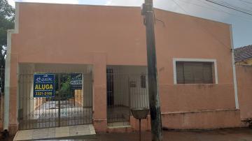 Casa / Padrão em Barretos