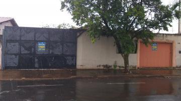 Comercial / Barracão em Barretos , Comprar por R$400.000,00