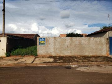 Terreno / Padrão em Barretos , Comprar por R$85.000,00