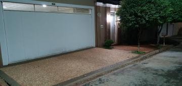Casa / Padrão em Barretos , Comprar por R$650.000,00