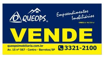 Terreno / Padrão em Barretos , Comprar por R$35.000,00