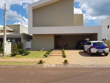 Barretos City Barretos Casa Locacao R$ 5.300,00 Condominio R$345,00 4 Dormitorios 4 Vagas Area do terreno 390.00m2