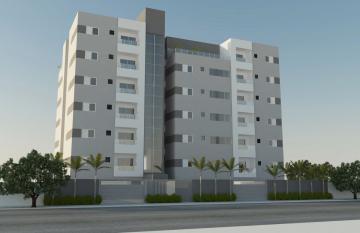 Barretos Jardim Universitario Apartamento Locacao R$ 2.500,00 Condominio R$250,00 2 Dormitorios 2 Vagas Area construida 105.00m2