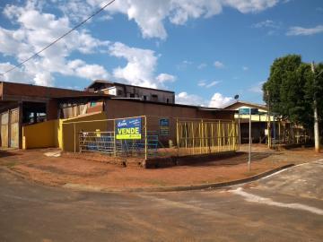 Alugar Comercial / Barracão em Barretos. apenas R$ 2.500,00