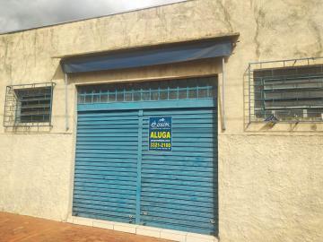 Comercial / Sala em Barretos Alugar por R$1.200,00