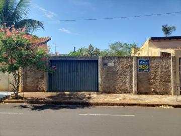 Terreno / Padrão em Barretos , Comprar por R$350.000,00