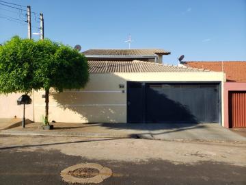 Casa / Padrão em Barretos , Comprar por R$390.000,00