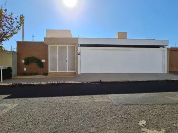 Barretos Jardim Allah Casa Venda R$1.300.000,00 3 Dormitorios 3 Vagas Area do terreno 435.00m2 Area construida 10.00m2